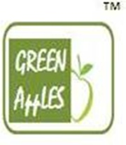 #Green Apples #Dietitian in India #Dietitian in Pune #Registered Dietitian #Holistic Clinic #Naturopath #Stress Management #Counseling #Alternative Medicines #E-clinics India #E-consultations #Online diet #Online consultation clinic #Weight Loss #Nutritionist